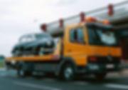 evacuator-tow-truck-tow-service.jpg