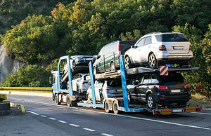 car-transport-810x524.jpg