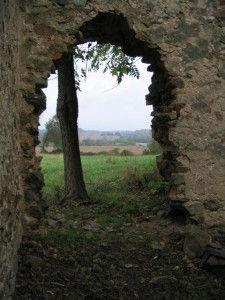 Stone-Arch-Doorway.jpg