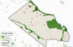 Arlington-map.jpg