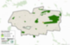 City-of-Fairfax-Map-2.jpg