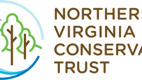 NVCT Receives Grant Funding to Build Equity & Inclusion in Land Conservation Efforts in Northern VA