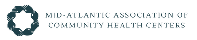 machc logo.png