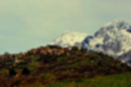 Trassilico Pania Neve.jpg