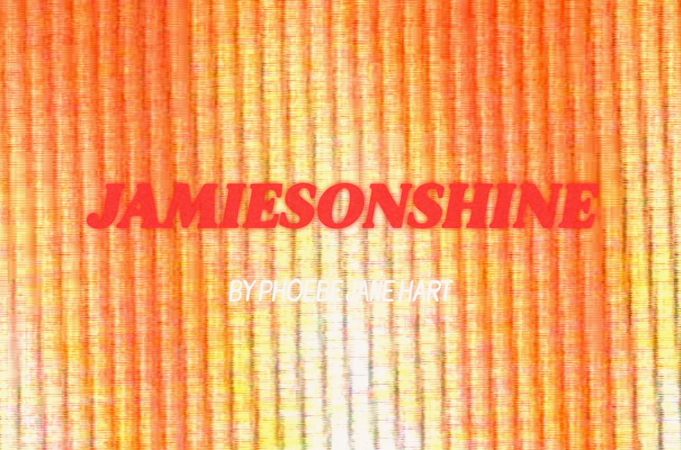 JamieSonShine_Still24.tif