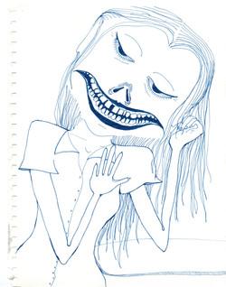 toothychikaedit copy