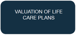 Valuation of Life Care Plans