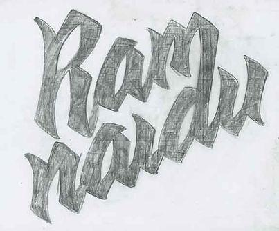 ram_naidu_logo_11_15_2018ewb.jpg