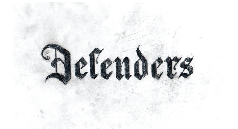 defenderssketch.jpg