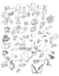 trojanpackagingformssketches.jpg