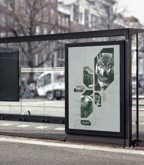 busstopbrandposter1.jpg