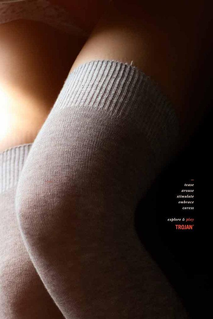 pack2_poster.jpg