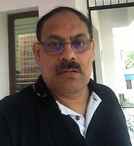 Akzo Nobel India 1.png