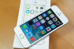 iPhone 5s - Does it still make sense