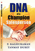 9 - DNA Book Cover.jpeg