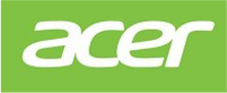 Acer 1.png
