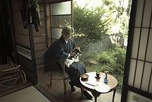 コスプレ | レイヤー | 和室 | レンタルスペース | 撮影