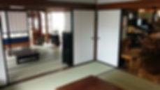 古民家sudatsu レンタルスペース