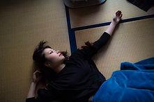 和室 | 写真撮影 | レンタルスペース | ポトレ | 古民家