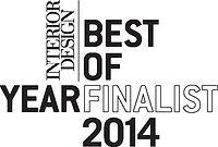 2014 BOY Seal-Finalist2.jpg