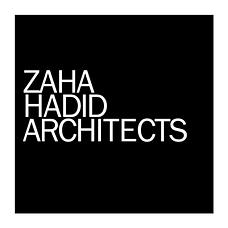 zaha-hadid-architects-400x400.png