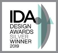 IDA 19-Silver.jpg