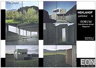 Forum Hekla1.jpg