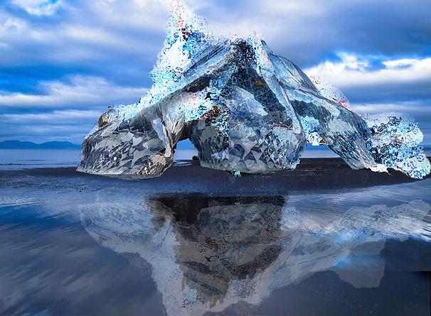 Iceland nature sculptures-5d.jpg