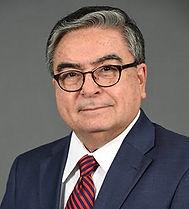 Francisco Mayorga.jpg