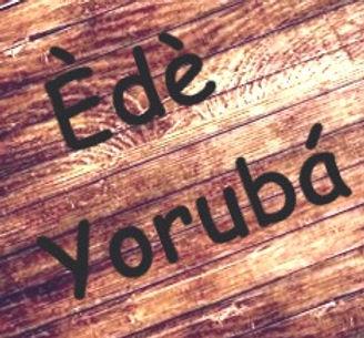 fullsizeoutput_84e0_edited.jpg
