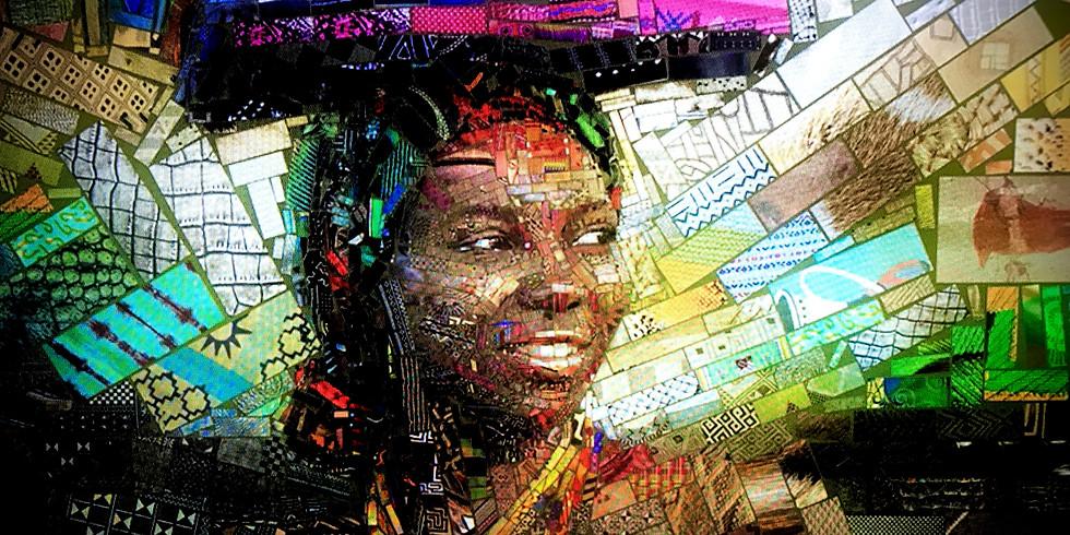 Curso: Yorubá Cultura e Língua - I - MANHÃ