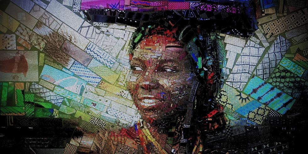 Curso: Yorubá Cultura e Língua - I - II