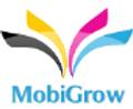 Mobigrow logo.png