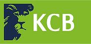KCB logo.png