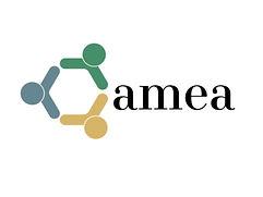 AMEA-logo-web.jpeg