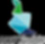 Scope logo gray.png
