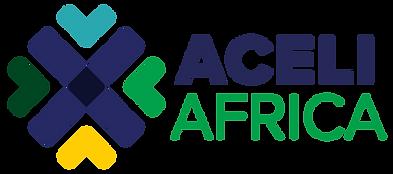 Aceli+africa+logo.png