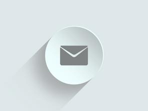 Fejl på mail - LØST