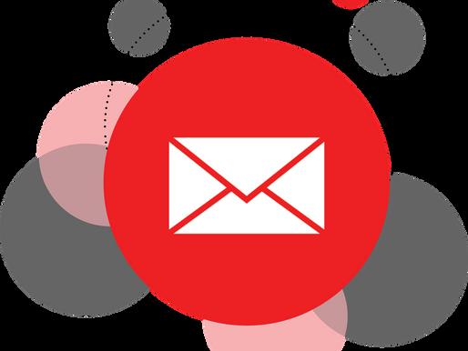Du SKAL ændre i din mail-opsætning