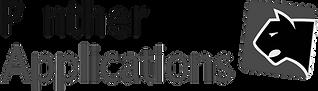 panther logo sh.png