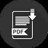 pdf download ikon 3