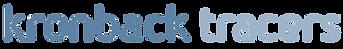 kronback tracers logo.png