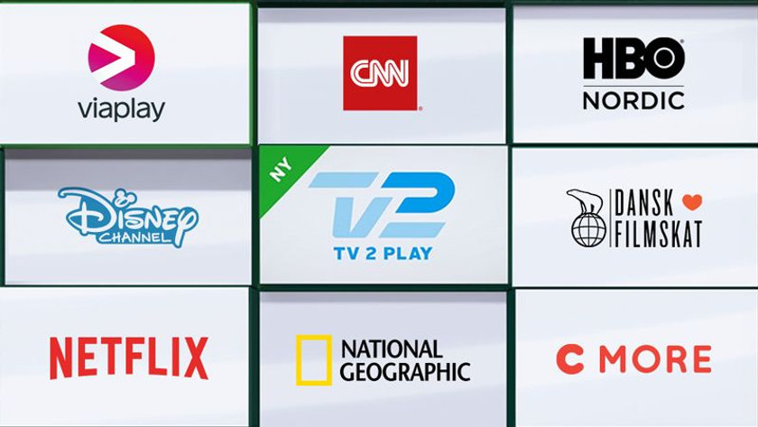 tv_screen_tv2play_800x450-2.jpg