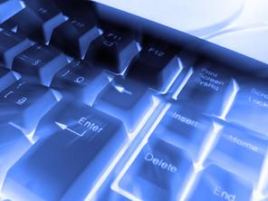 LØST - Fejl på internet