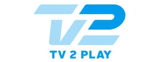 Få TV 2 PLAY i din Bland Selv Tv-pakke allerede i dag