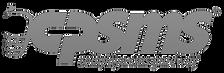 cpsms logo sh.png