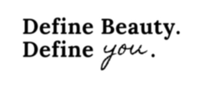 Define Beauty. Define.png