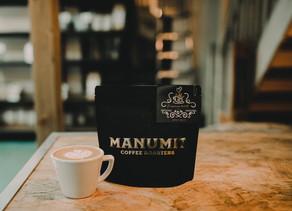 Tastes Like Freedom: How Manumit, a UK Based Beanery, Fights Human Trafficking and Modern Slavery