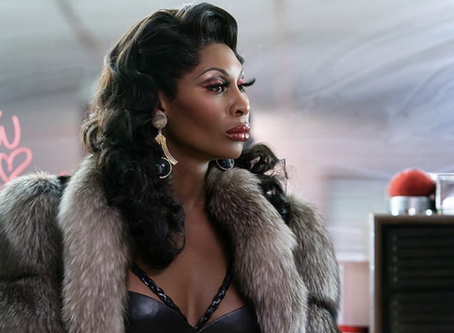 Queer Excellence: 6 Perfectly Imperfect Queer TV Characters