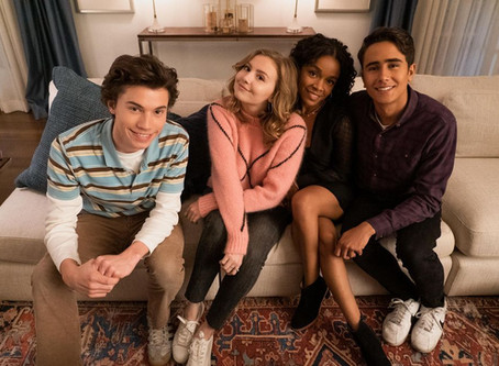 """The Making Of """"Love,Victor"""" Episode 8: A Must Watch For Closeted Teens (SPOILERS)"""